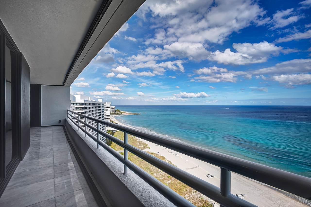 1500 Ocean Boulevard - Photo 1