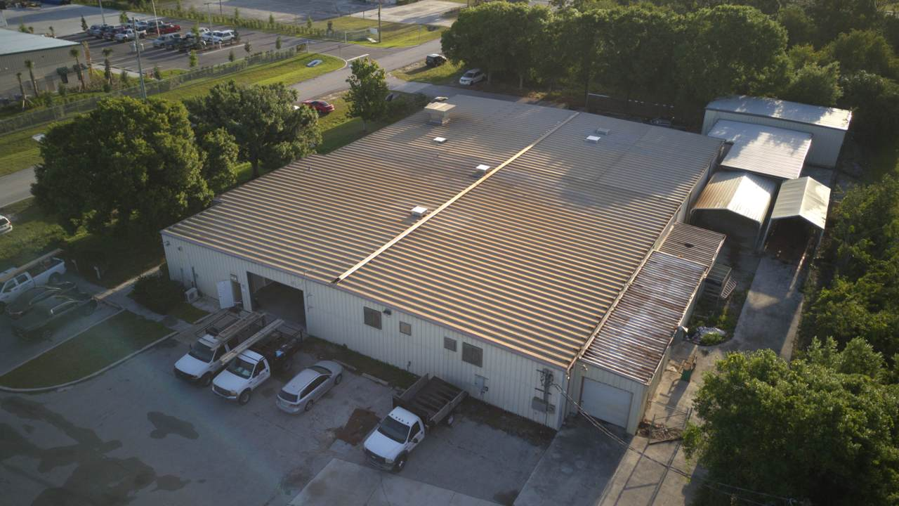 2601 Industrial Avenue 3 - Photo 1