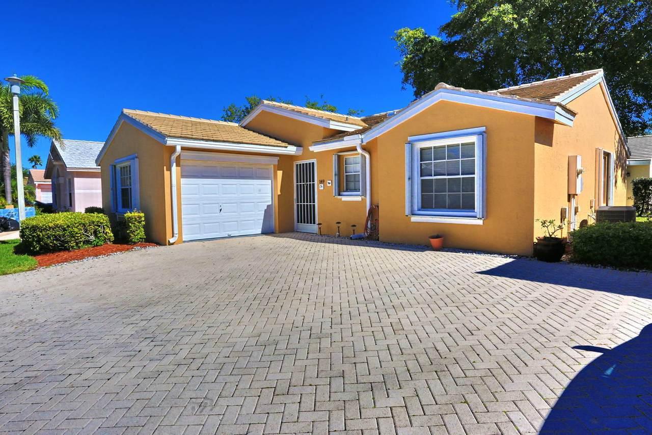 149 Caribe Court - Photo 1