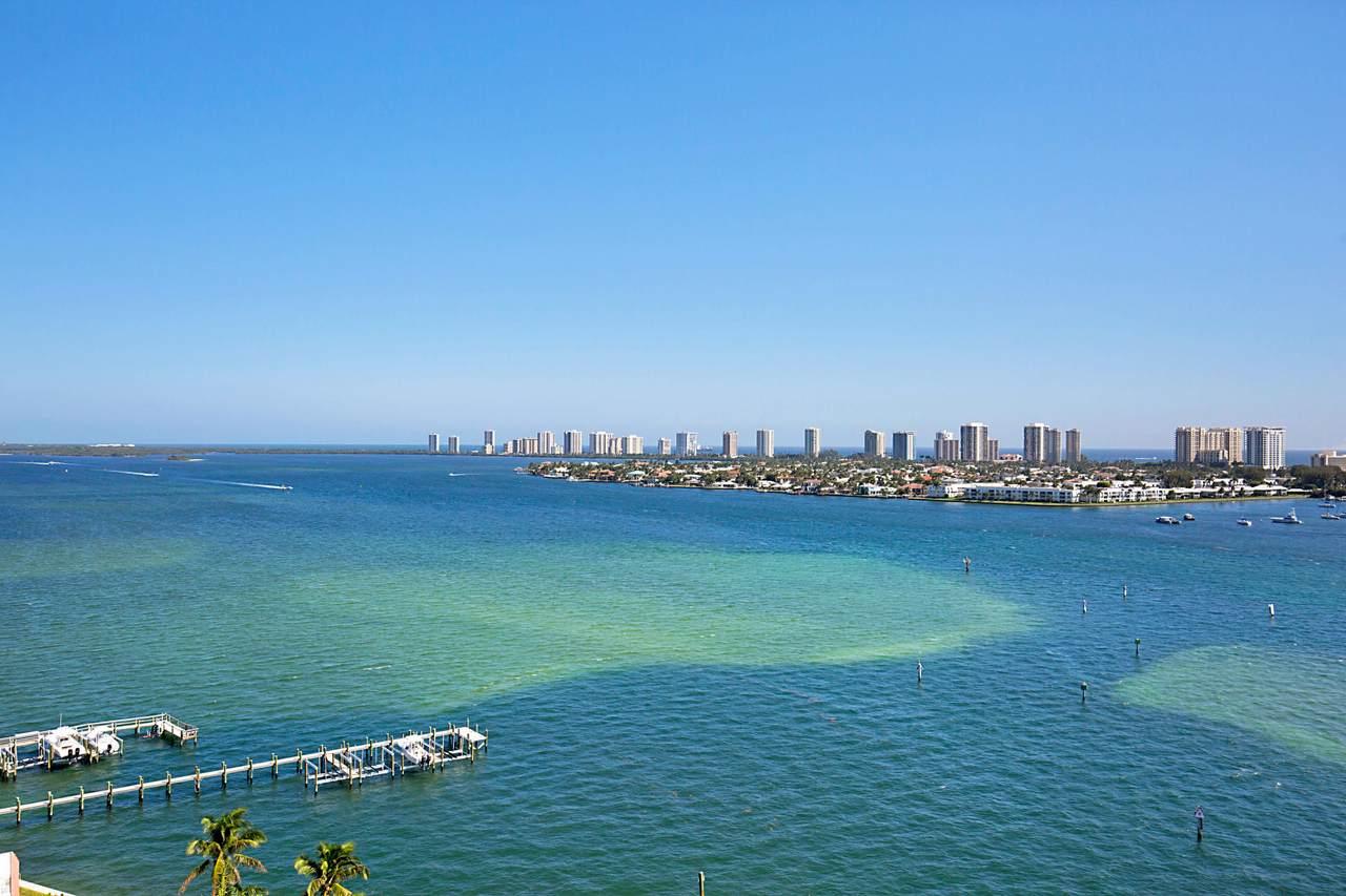 2650 Lake Shore Drive - Photo 1