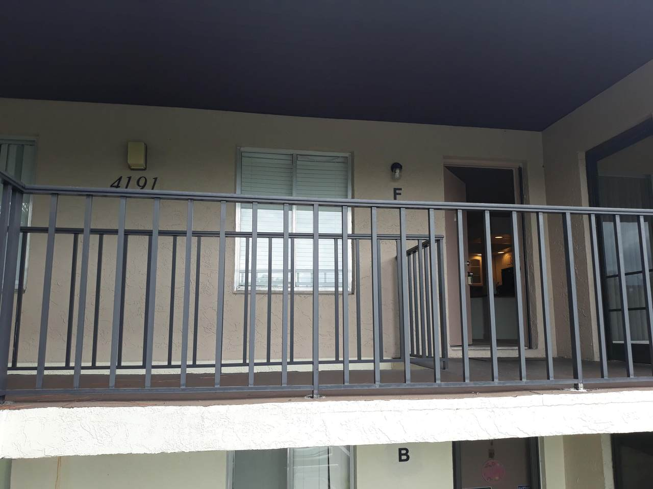 4191 57th Avenue - Photo 1