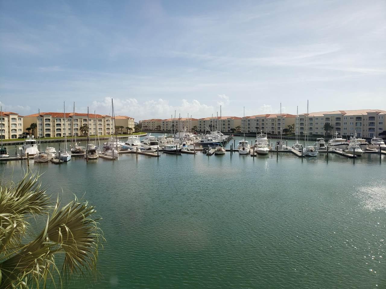 11 Harbour Isle Drive - Photo 1