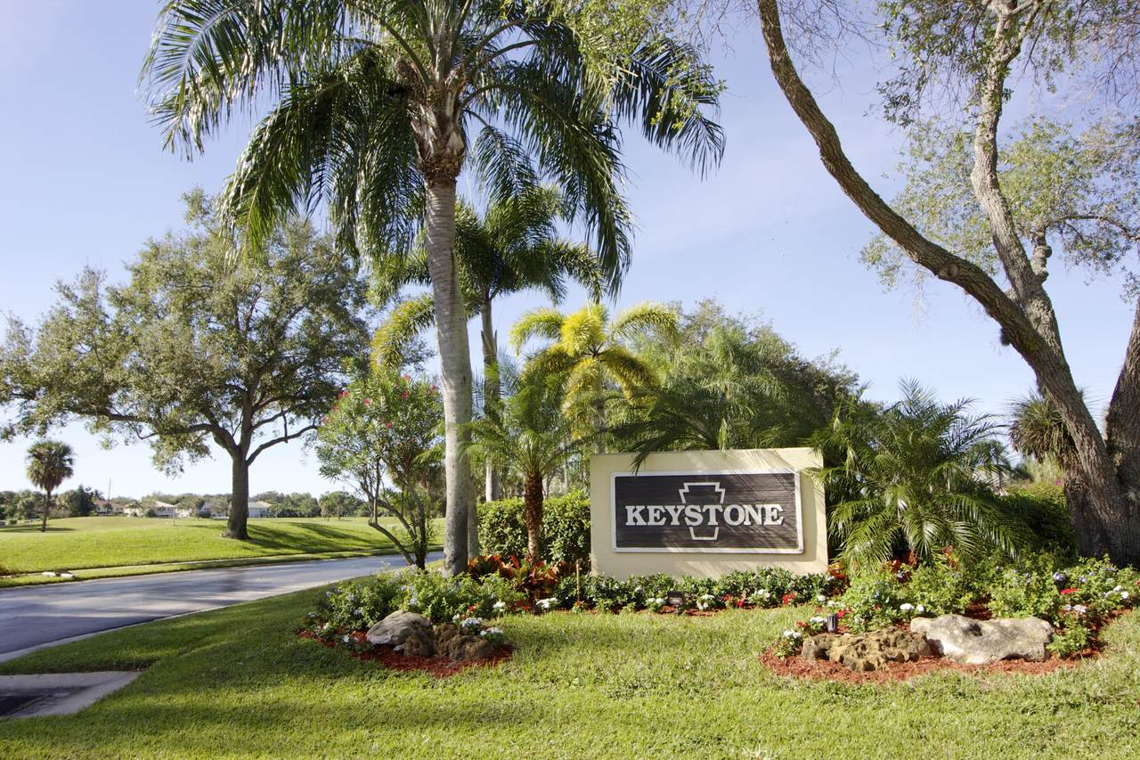 1112 Keystone Drive - Photo 1