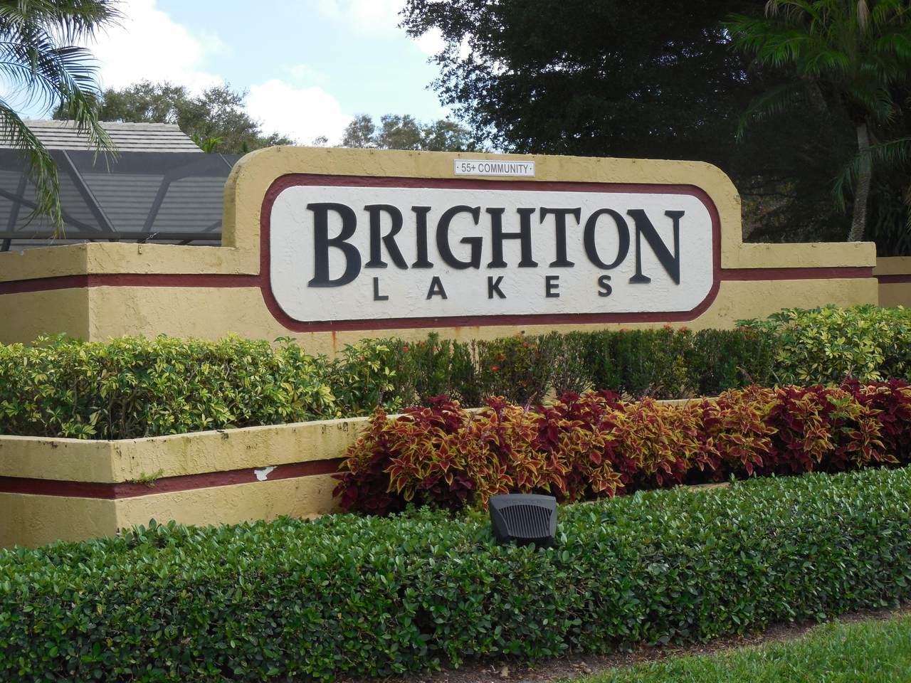 4821 Brighton Lakes Blvd - Photo 1