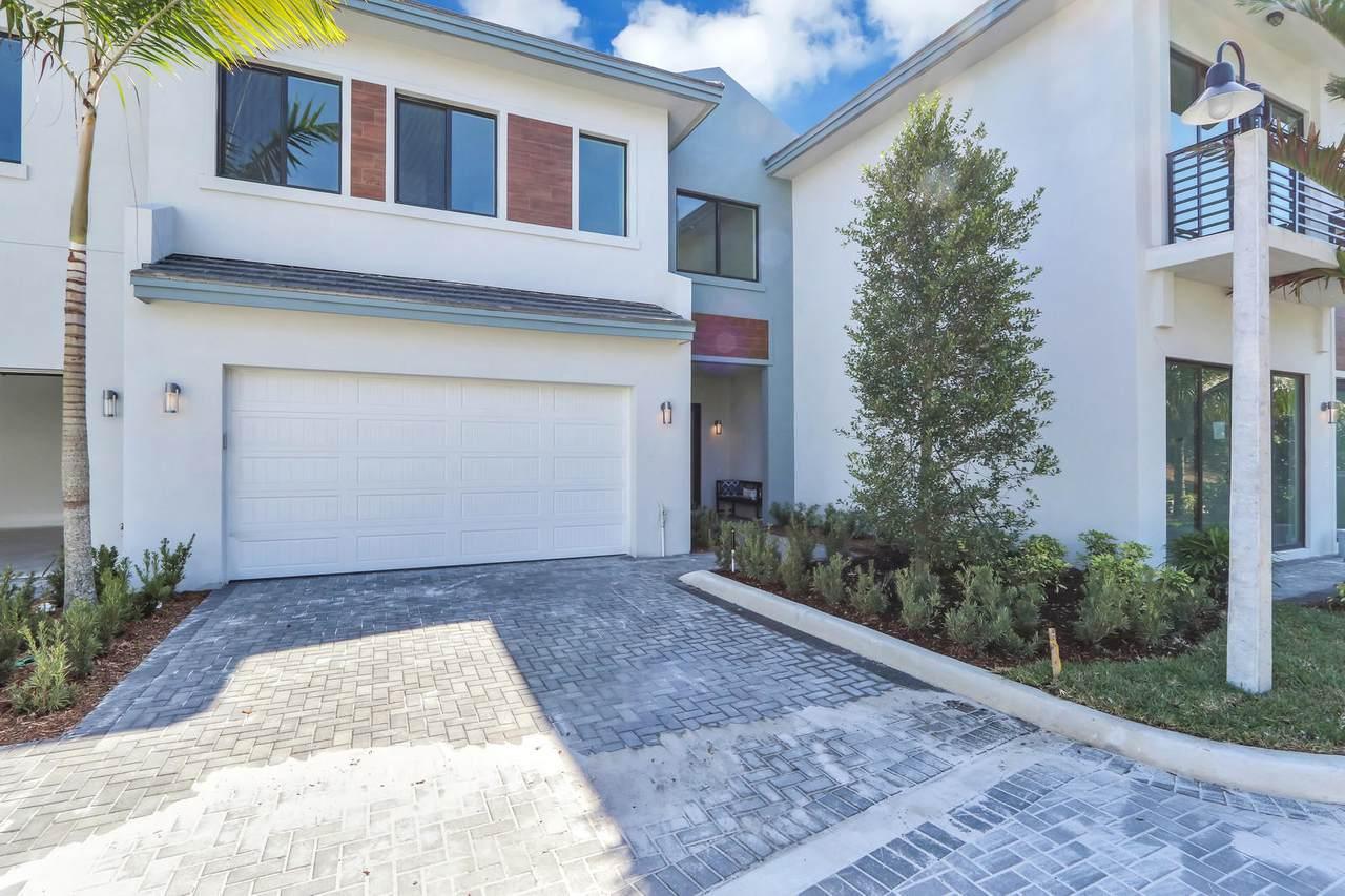 2205 Florida Boulevard - Photo 1