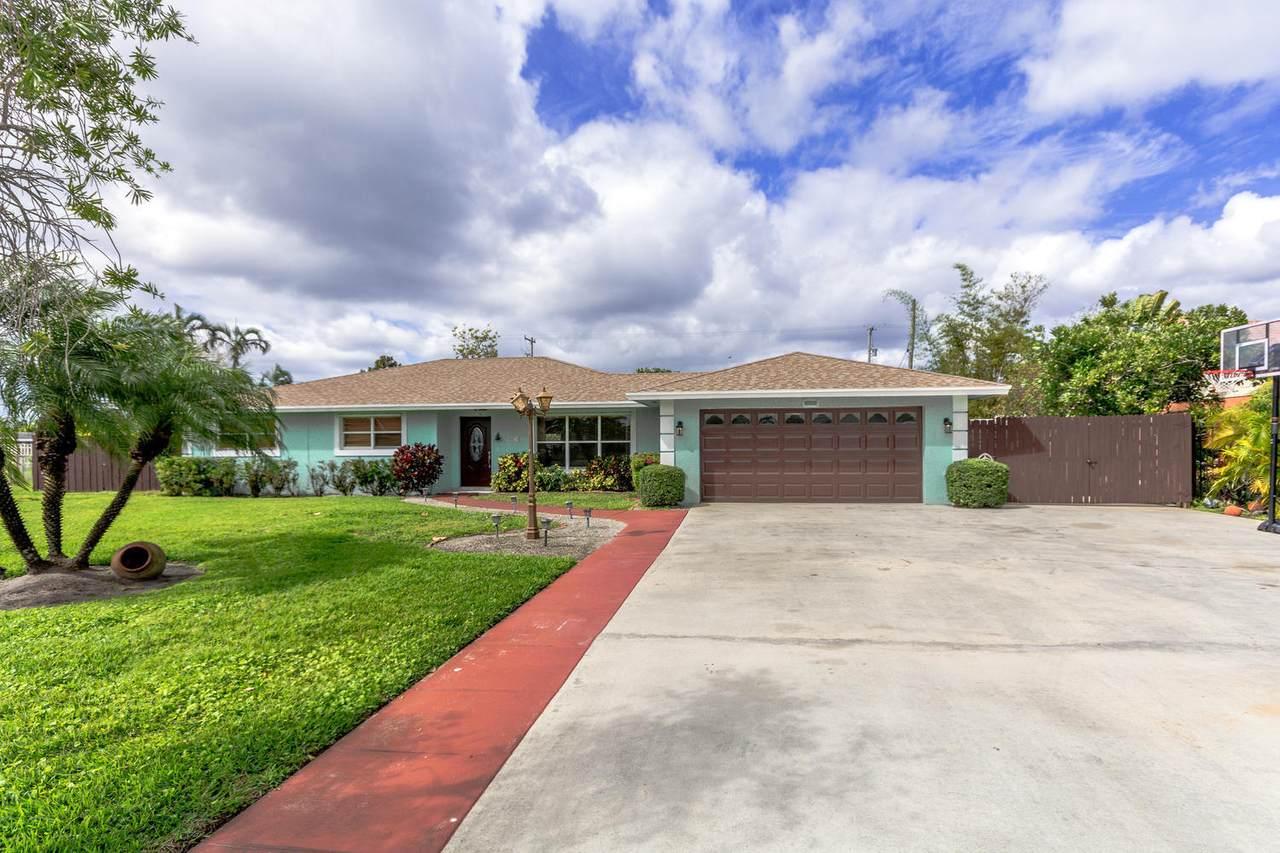 8431 Wilton Drive - Photo 1