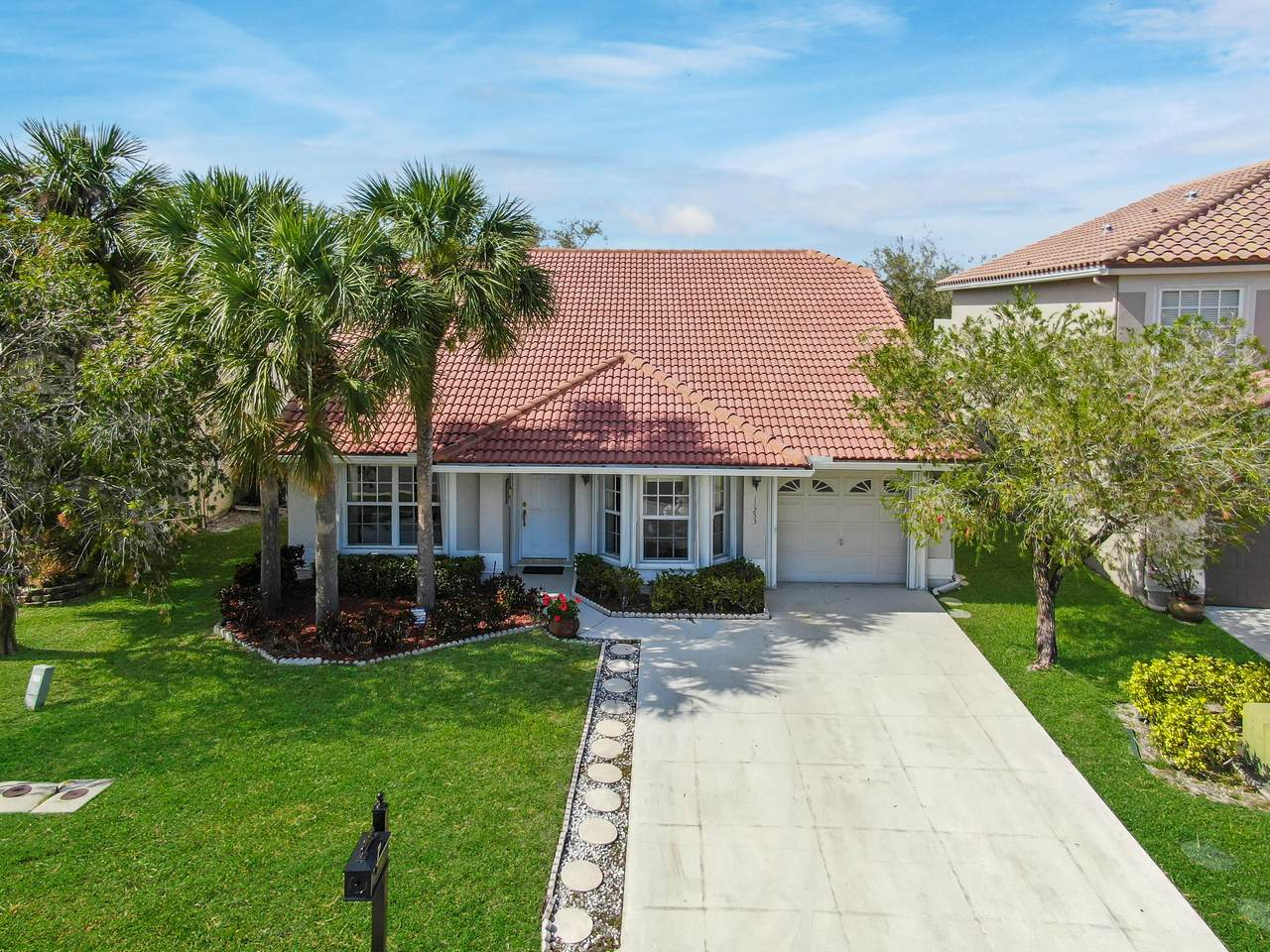 11253 Coral Reef Drive - Photo 1