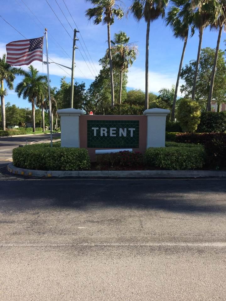 7794 Trent Drive - Photo 1