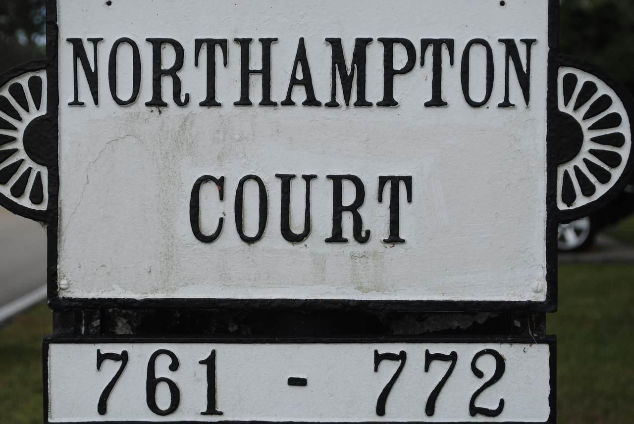 763 Nantucket Circle - Photo 1