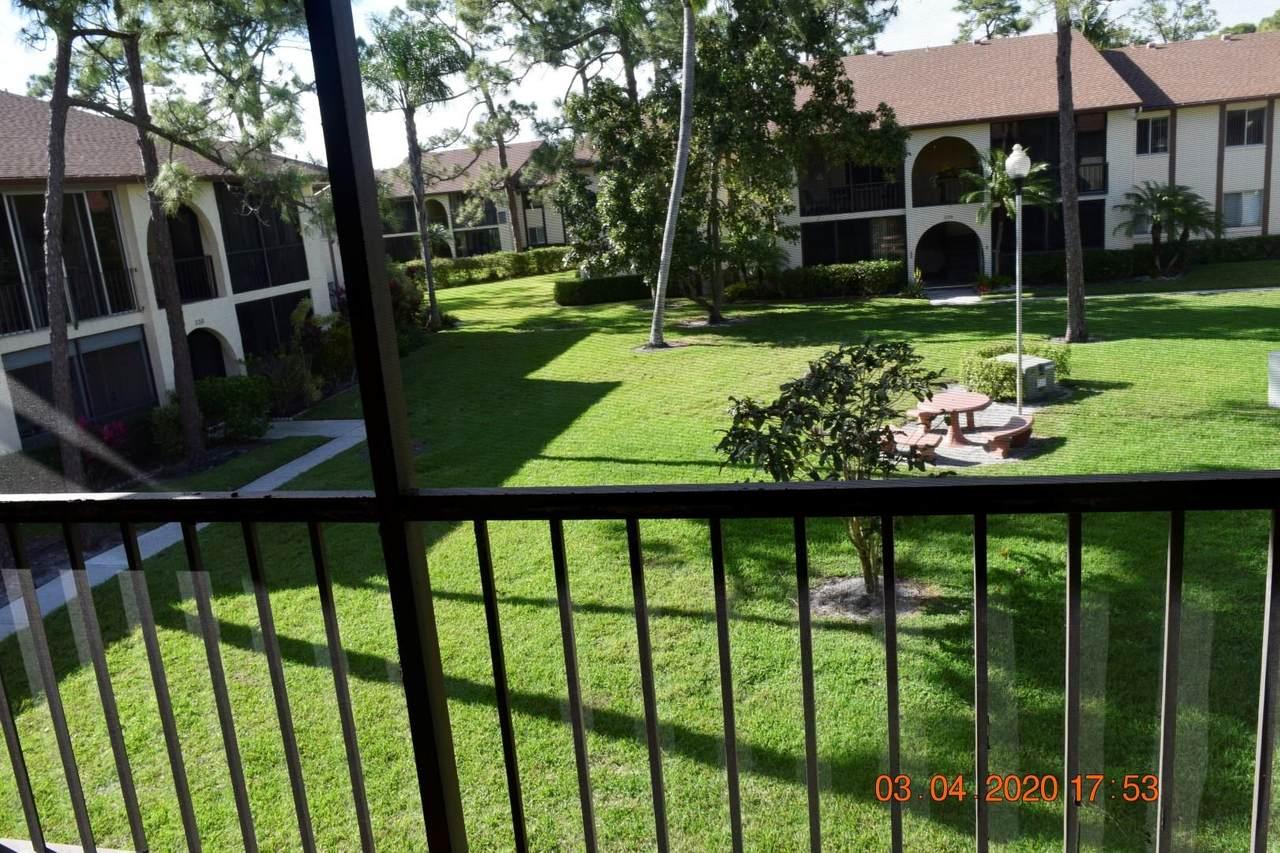340 Knotty Pine Circle - Photo 1