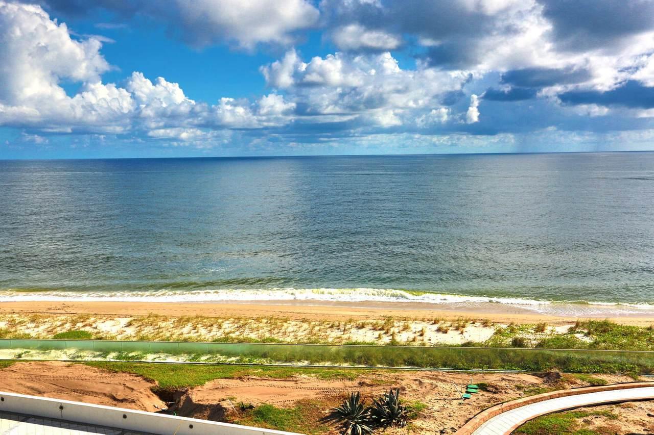 5200 Ocean Drive - Photo 1
