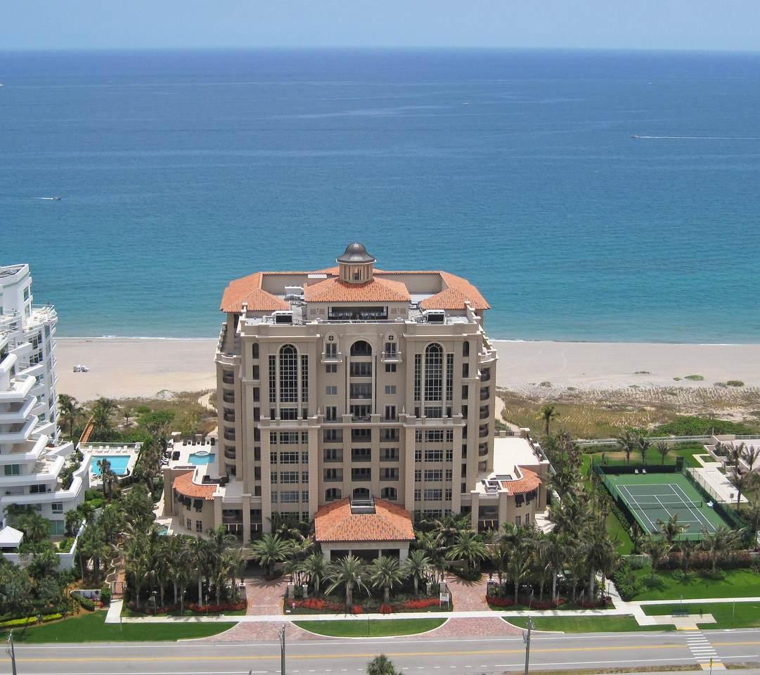 2500 Ocean Boulevard - Photo 1