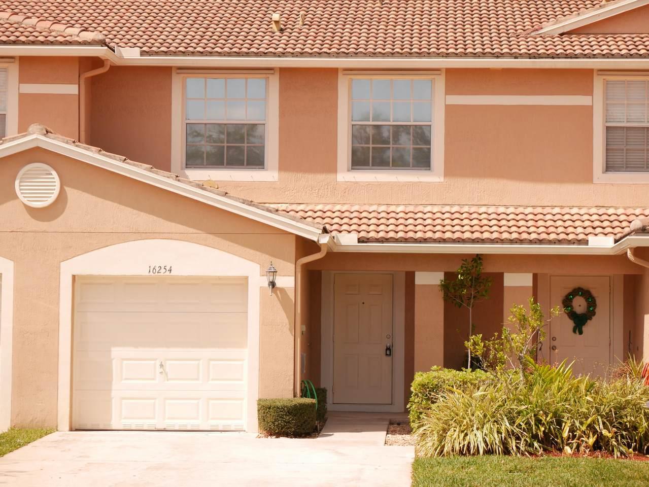 16254 Sierra Palms Drive - Photo 1