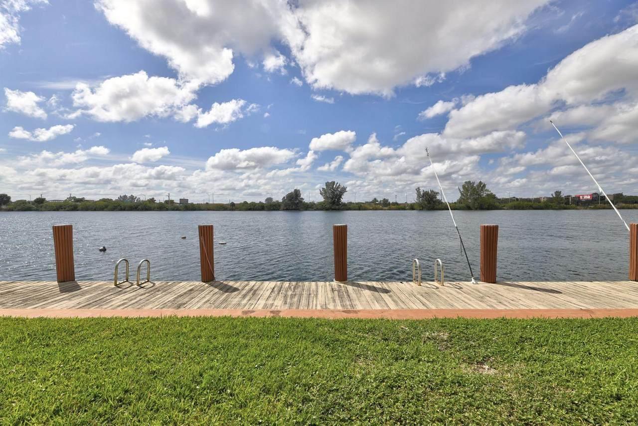 1100 Crystal Lake Drive - Photo 1