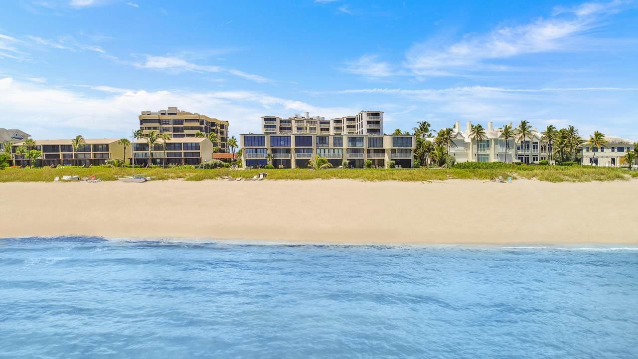 2155 Ocean Boulevard - Photo 1