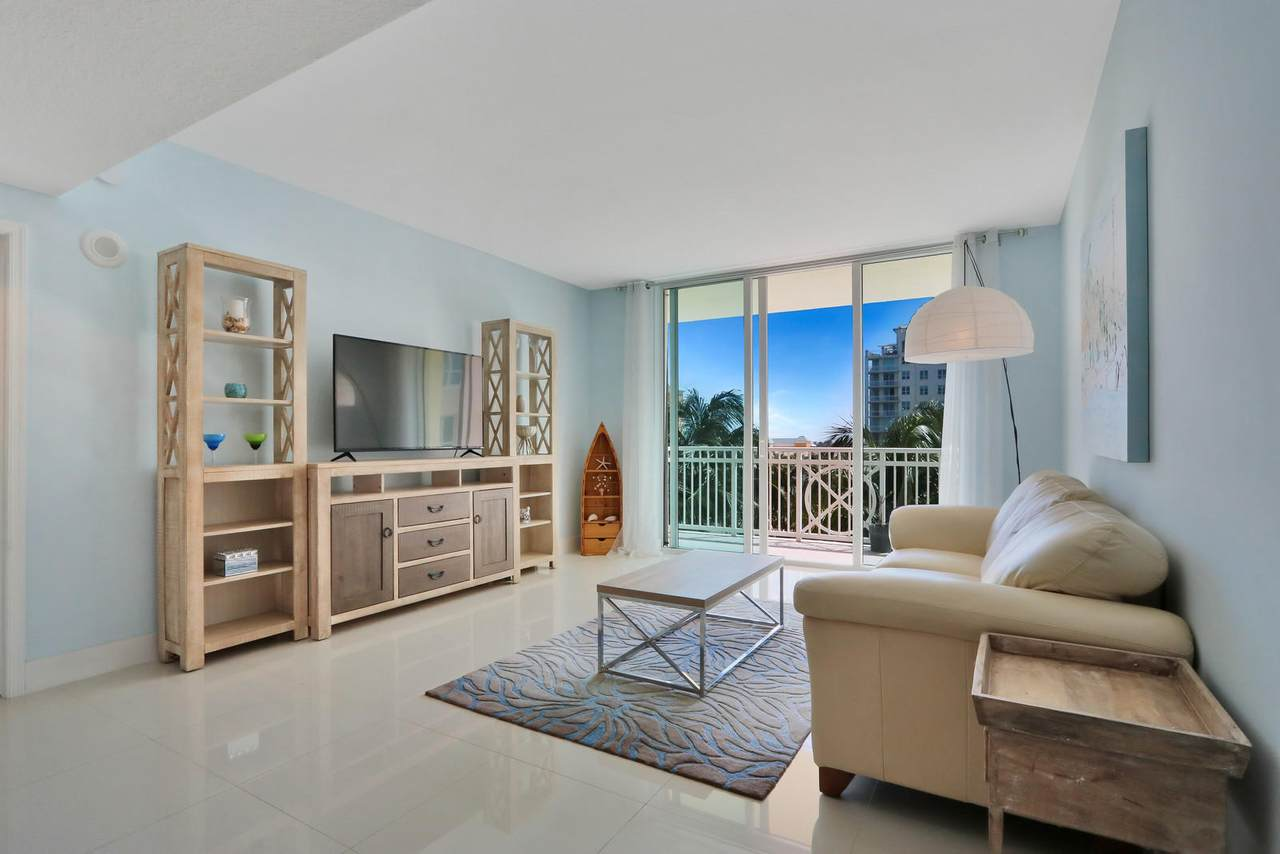 450 Federal Highway - Photo 1