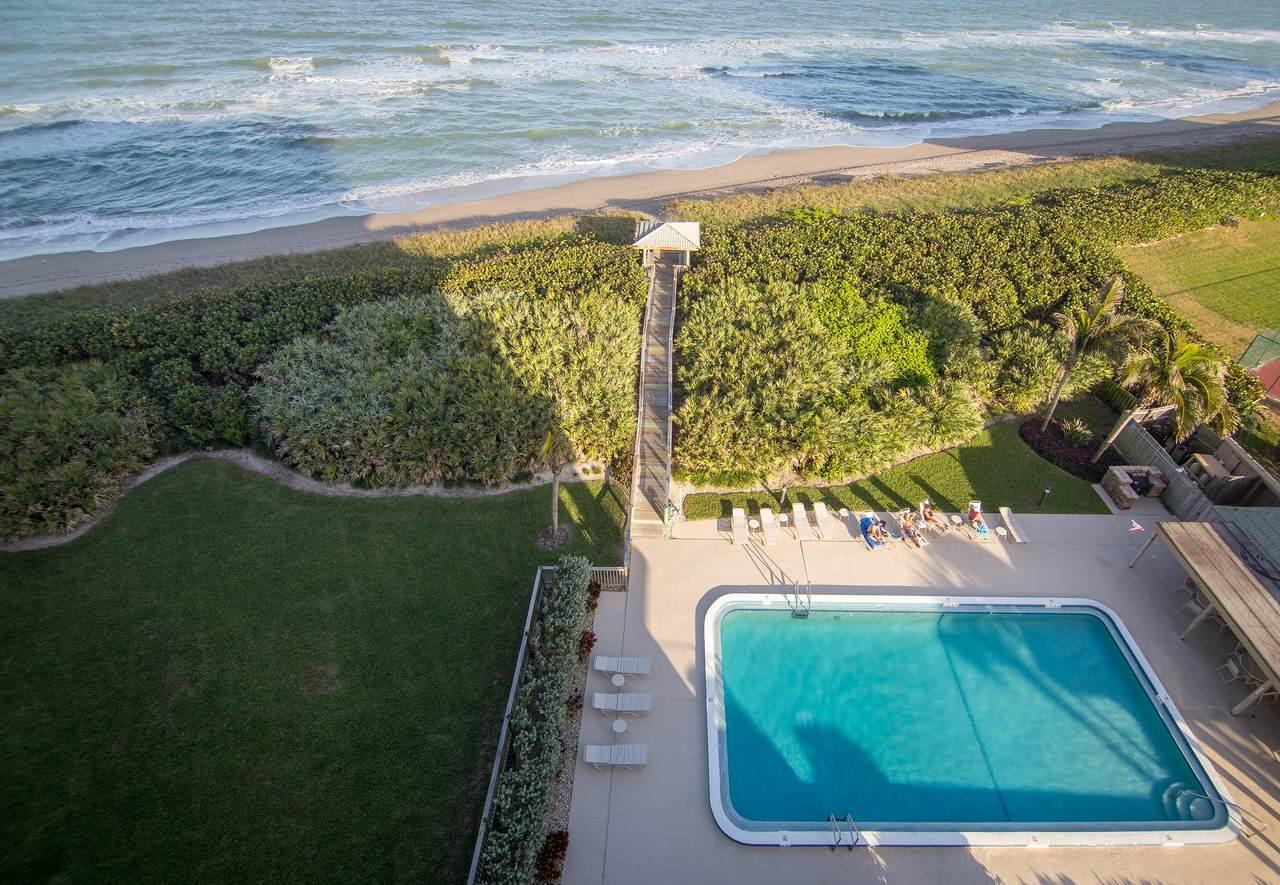 10000 Ocean Drive - Photo 1