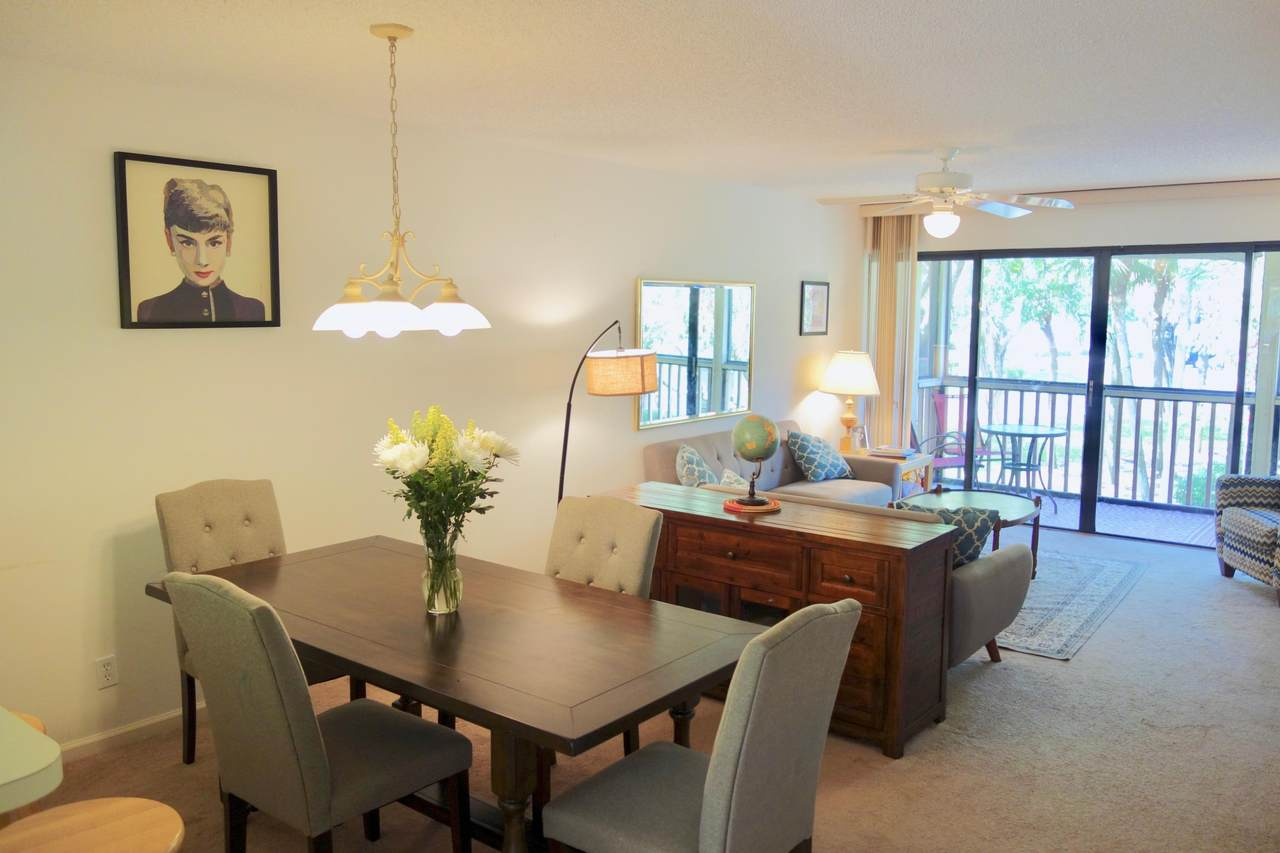 509 Brackenwood Place - Photo 1