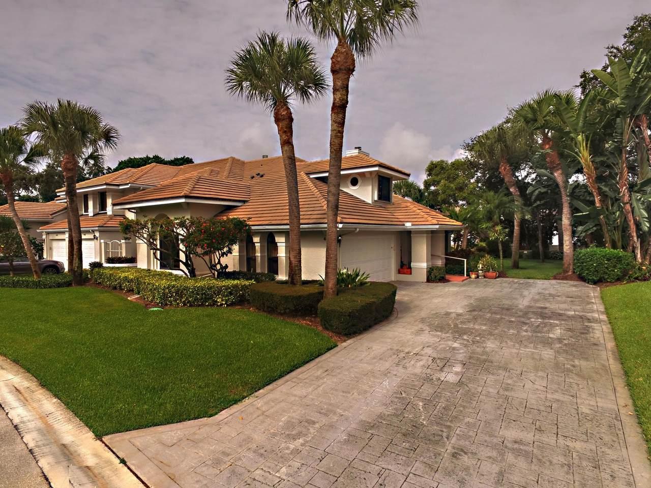 441 Coral Cove Drive - Photo 1