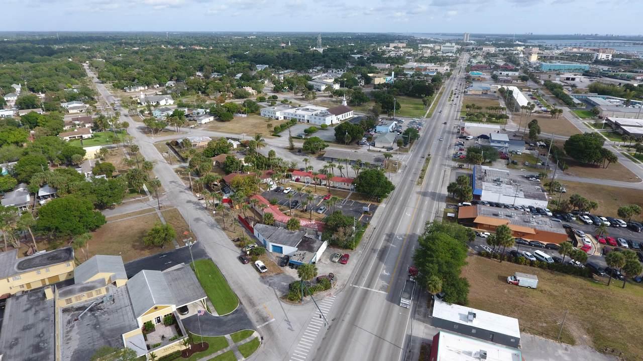 1011 Us Highway 1 - Photo 1
