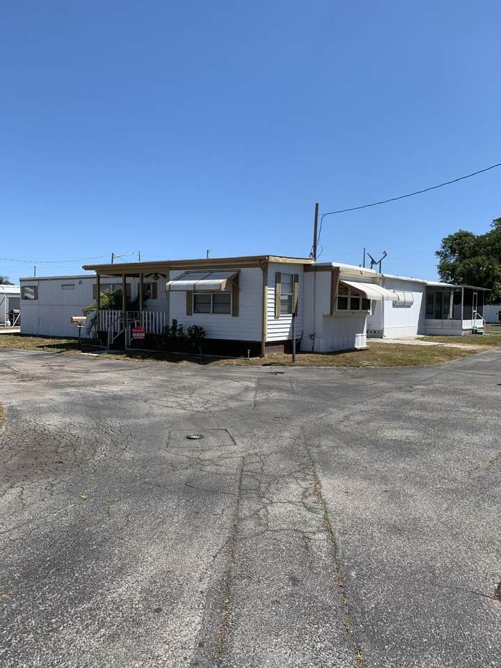 2023 Saint Lucie Boulevard - Photo 1