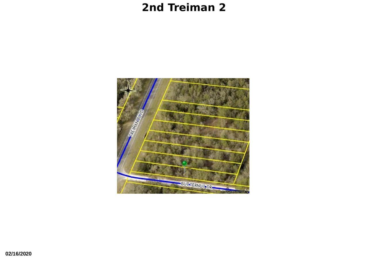 Tbd Treiman Boulevard - Photo 1