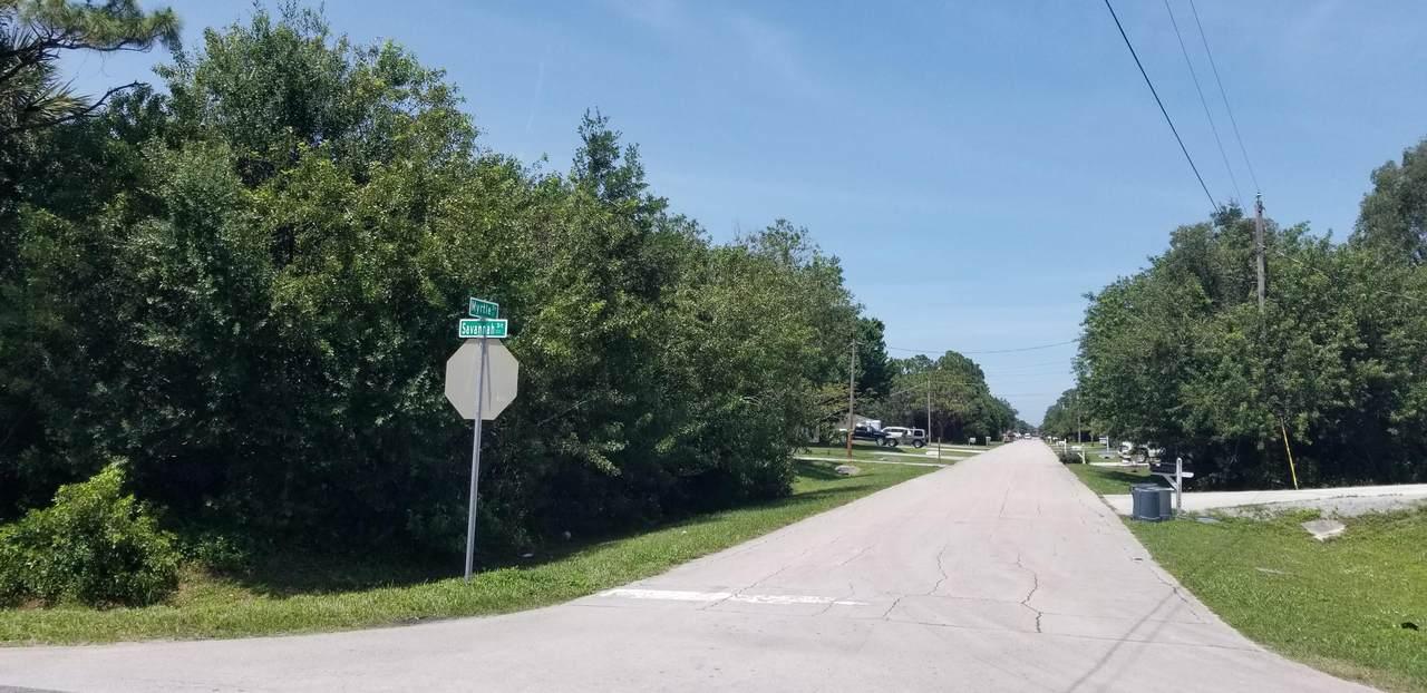5609 Myrtle Drive - Photo 1