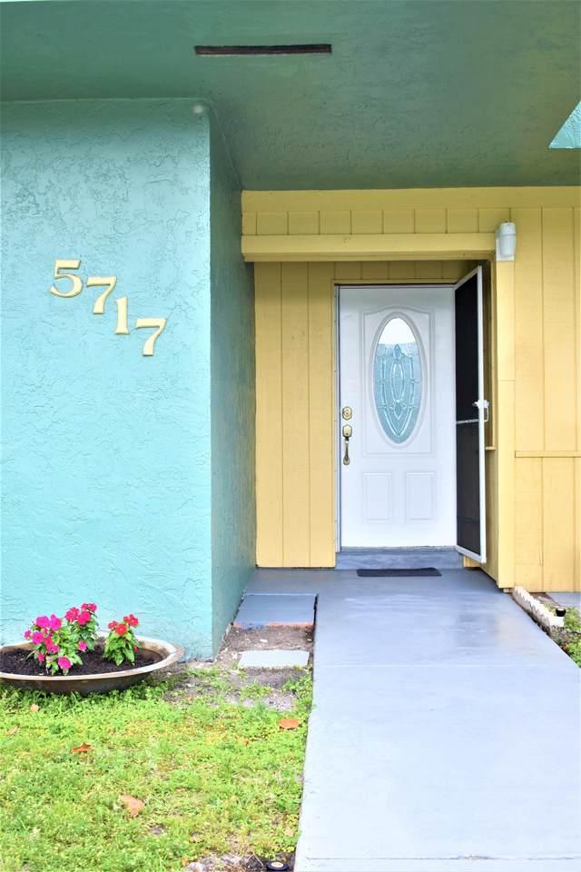 5717 Kimberton Way - Photo 1