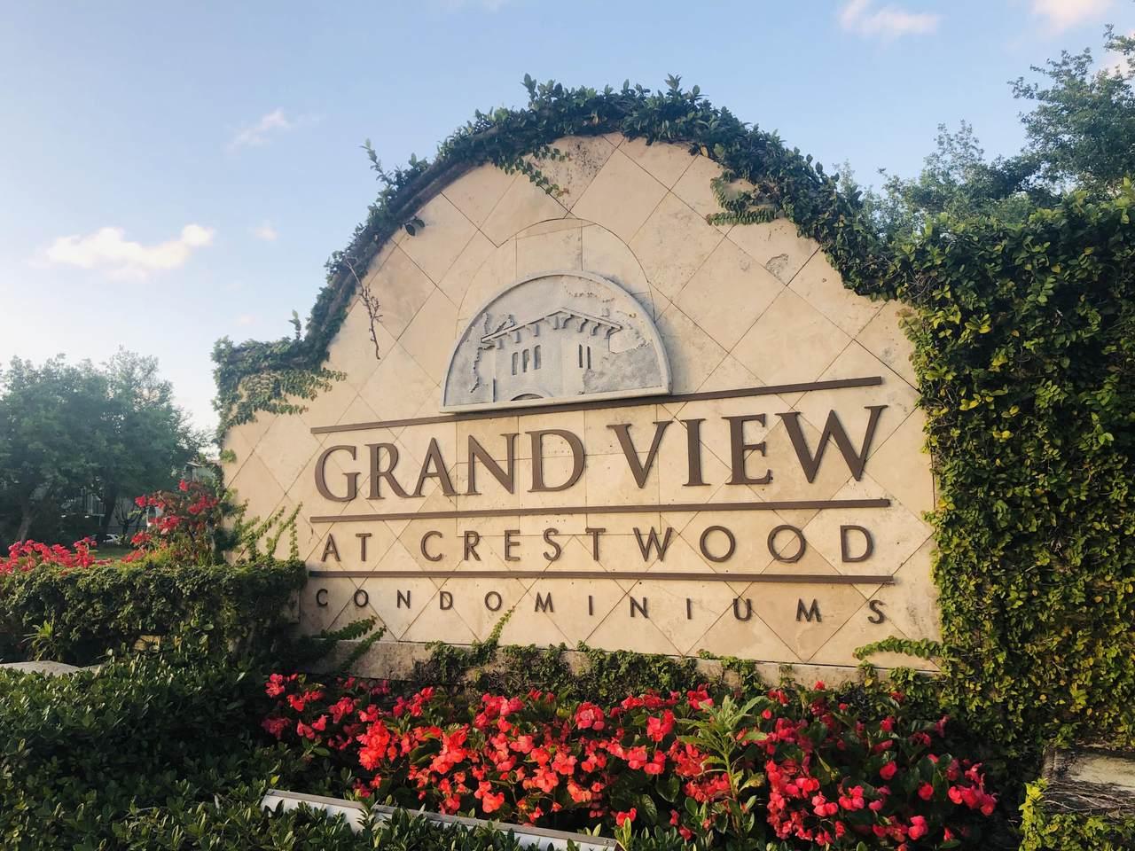 1400 Crestwood Court - Photo 1