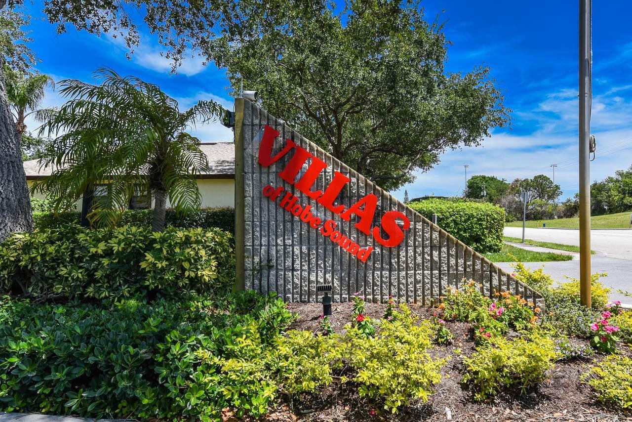 7909 Villa Circle - Photo 1