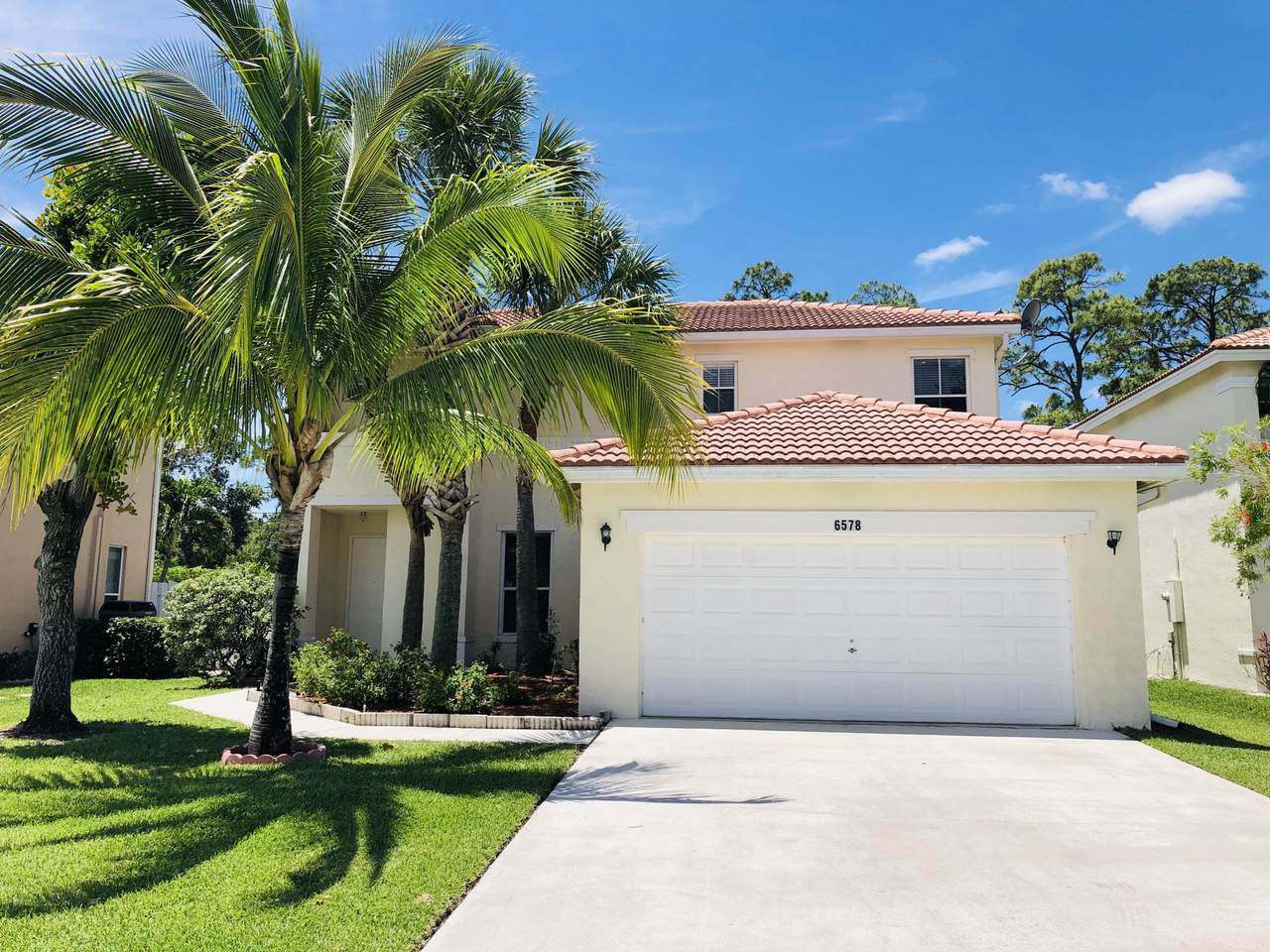 6578 Spring Meadow Drive - Photo 1