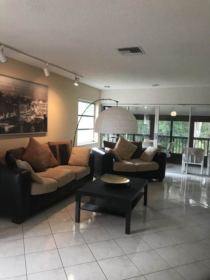 5826 Areca Palm Court - Photo 1