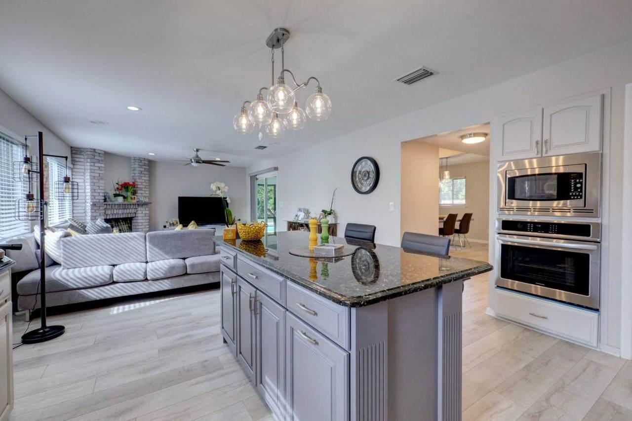 8121 Shiloh Terrace - Photo 1