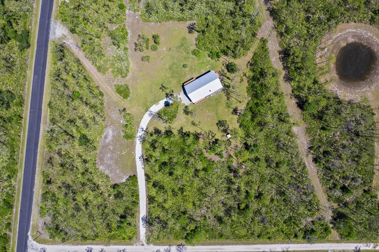 32801 Us Highway 441 N,Lot 127 - Photo 1