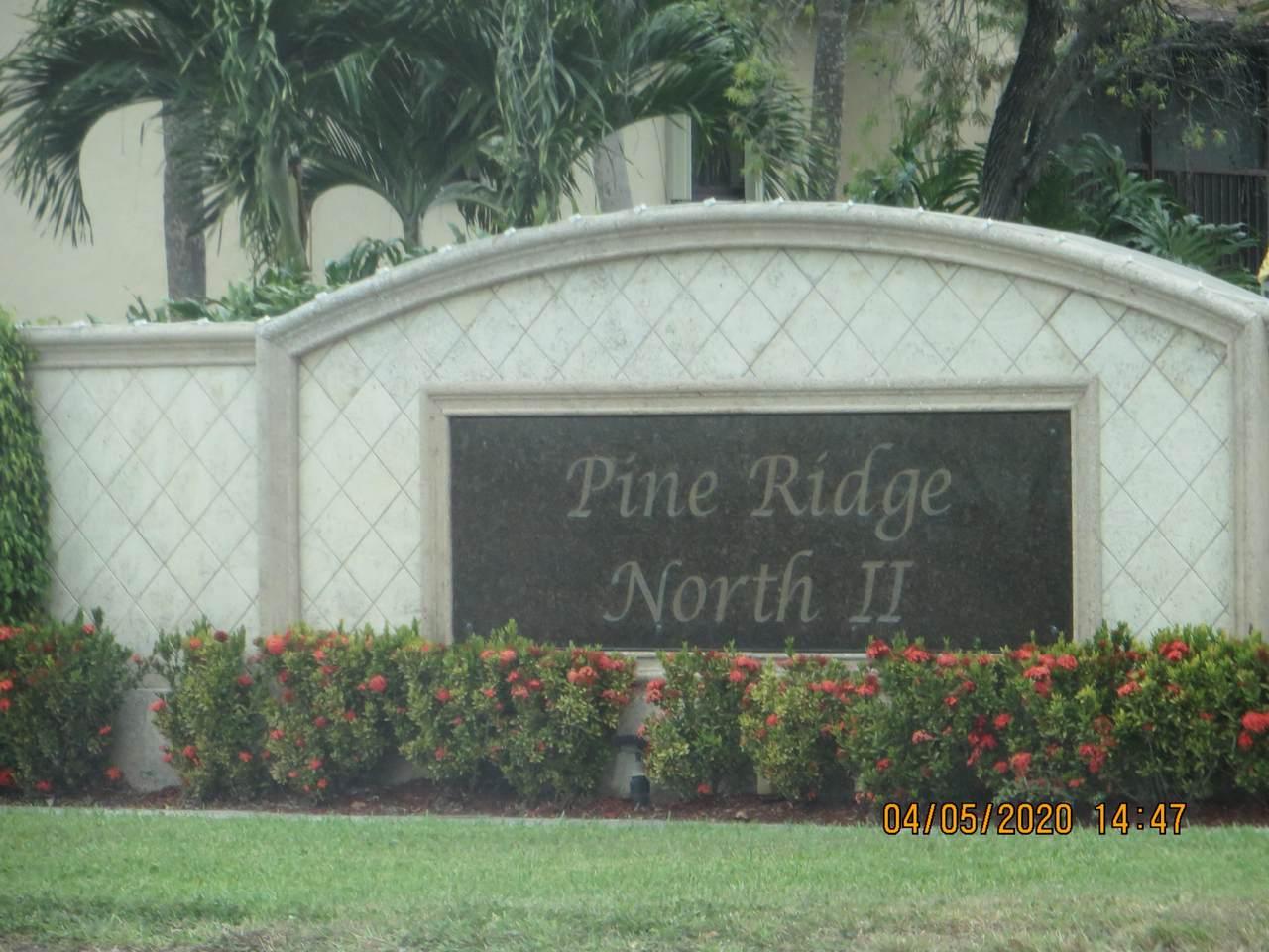 614 Sea Pine Way - Photo 1