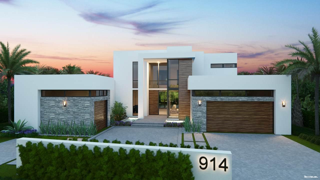914 Ocean Boulevard - Photo 1