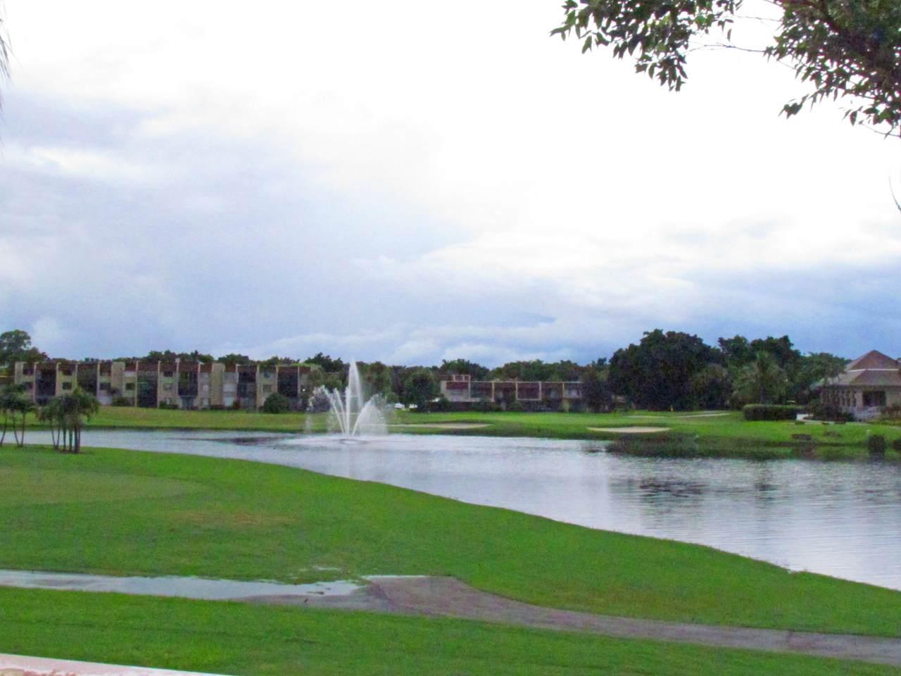 4657 Fountains Drive - Photo 1