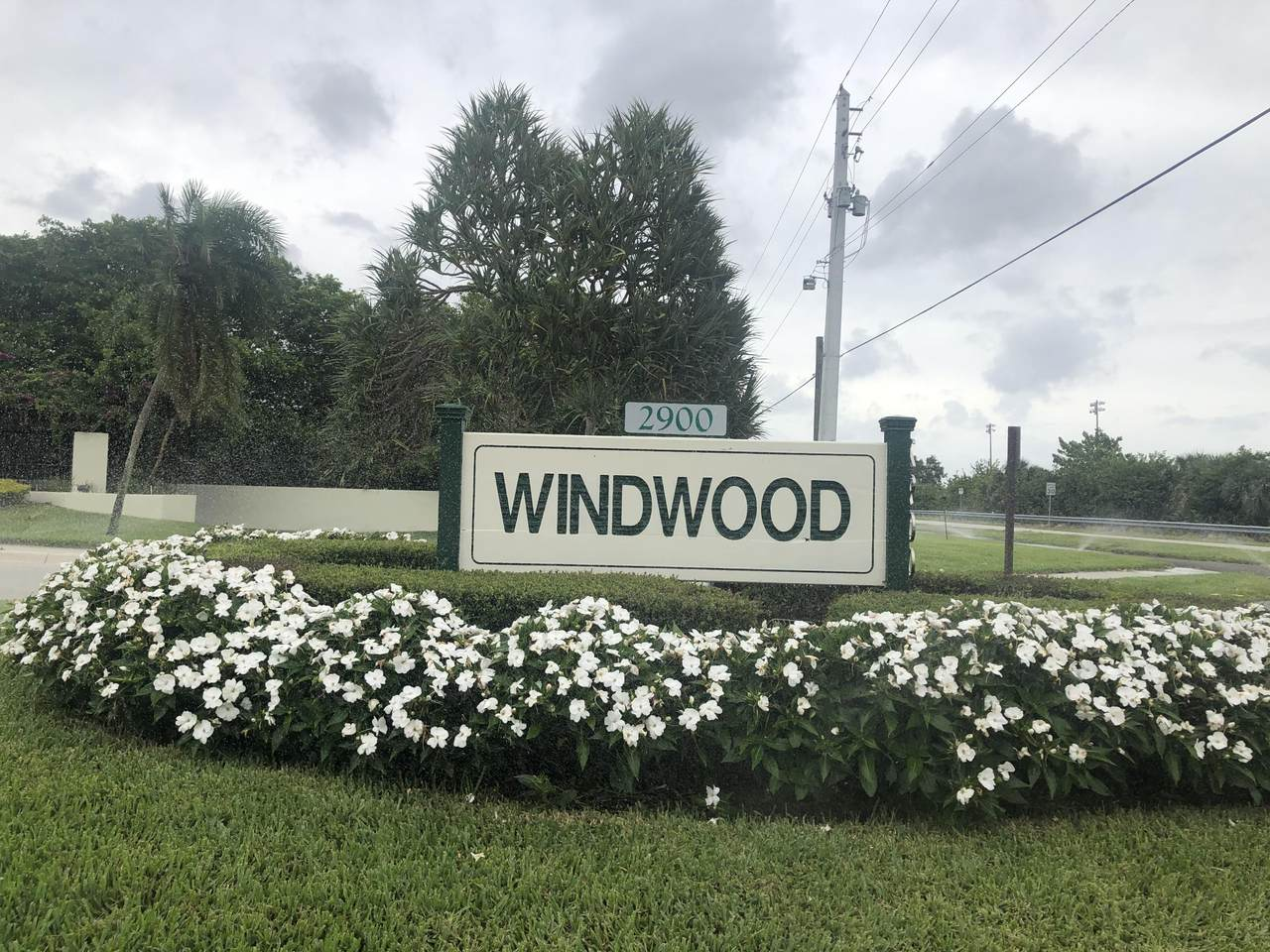 3380 Jaywood Terrace - Photo 1