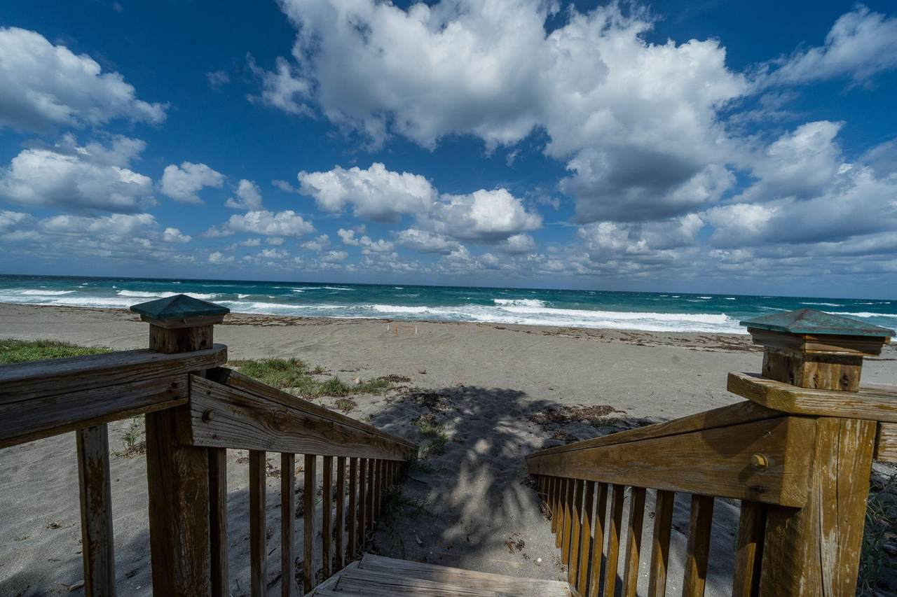 250 Beach Road - Photo 1