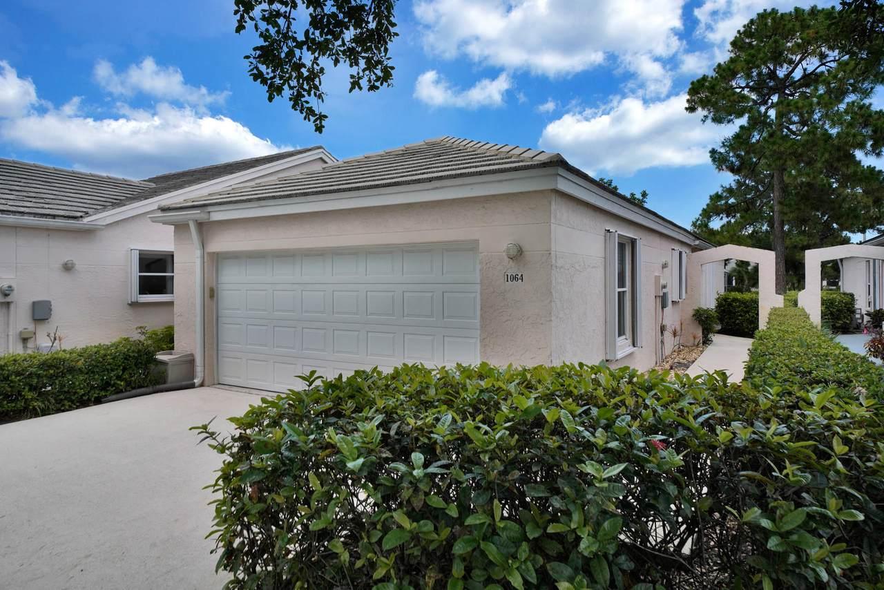1064 Island Manor Drive - Photo 1