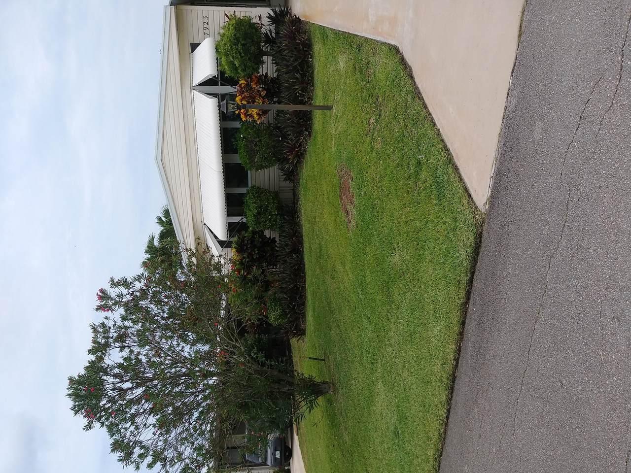 7923 Saratoga Drive - Photo 1