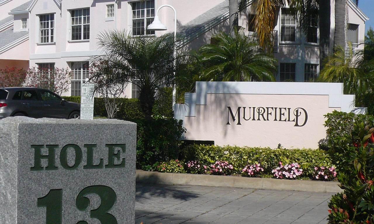 302 Muirfield Court - Photo 1