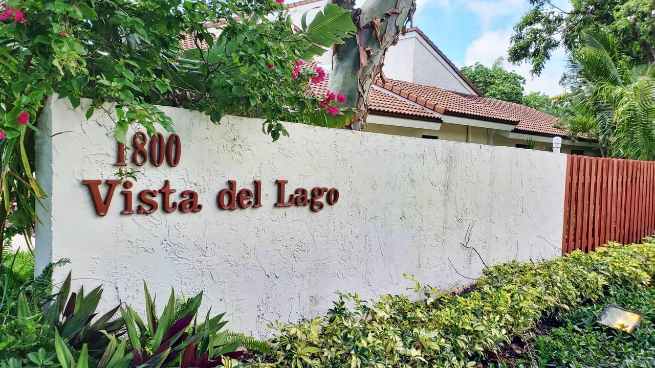1800 Embassy Drive - Photo 1