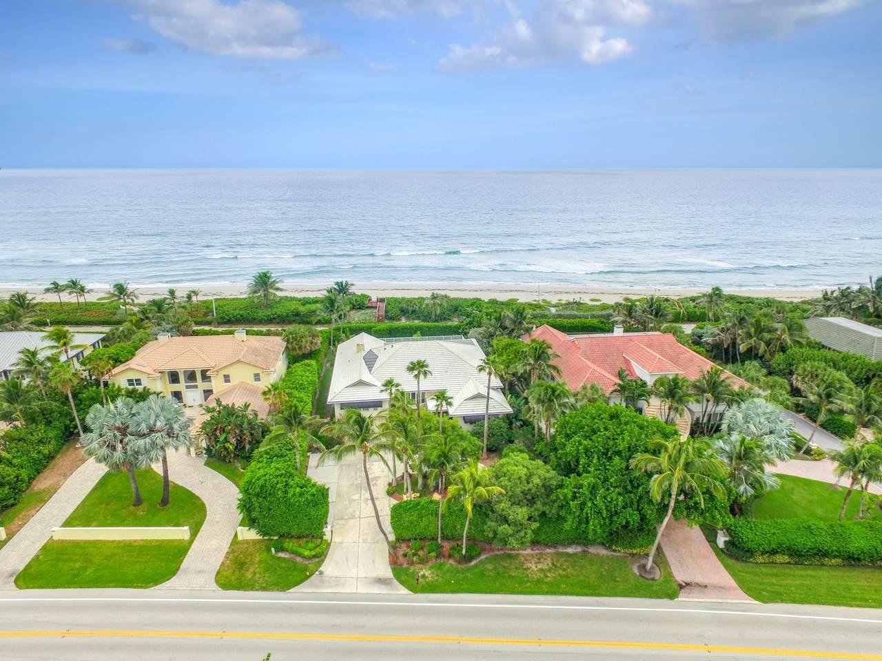 5929 Ocean Boulevard - Photo 1