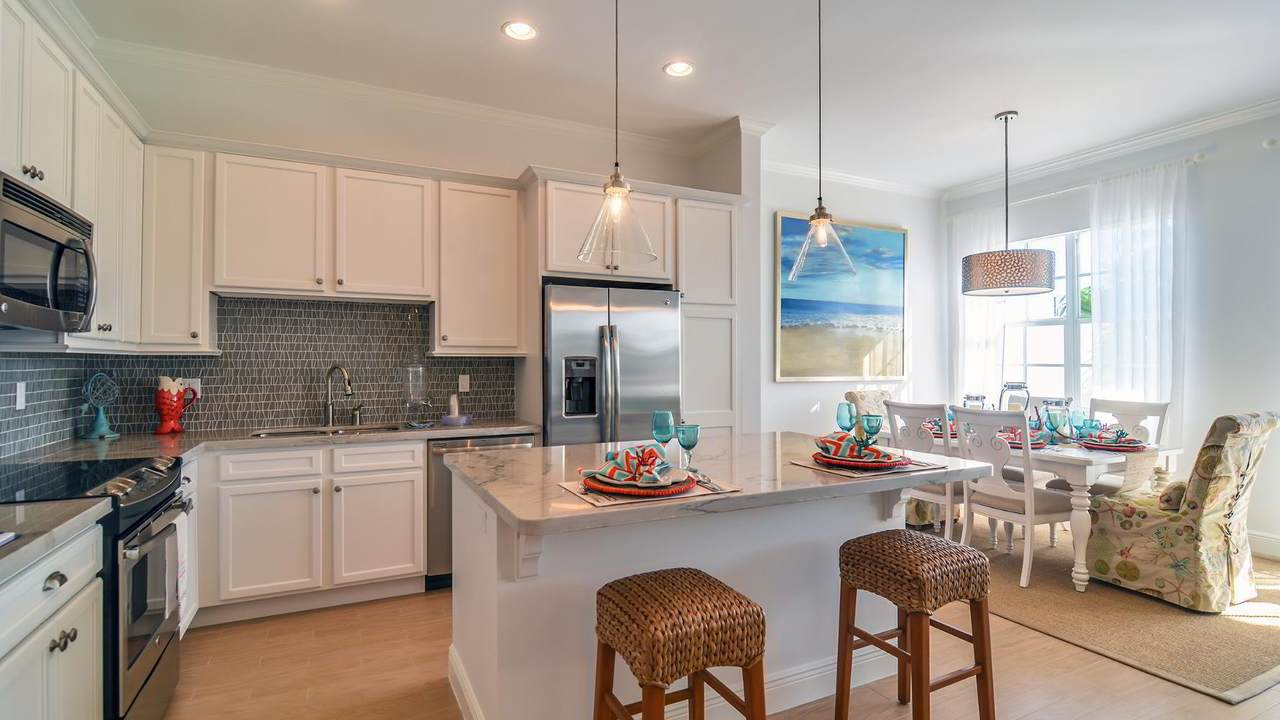 308 Inlet Waters Circle - Photo 1