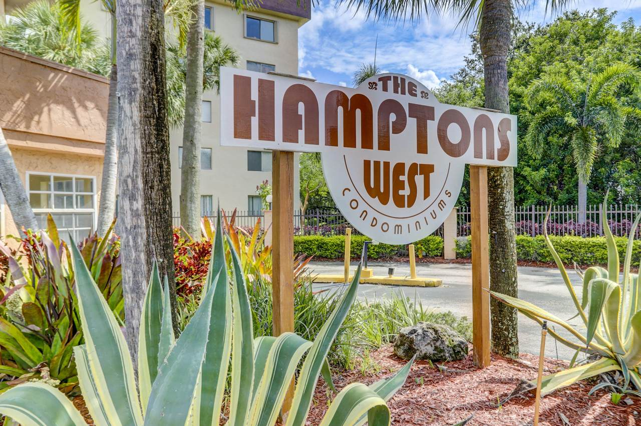 8000 Hampton Boulevard - Photo 1