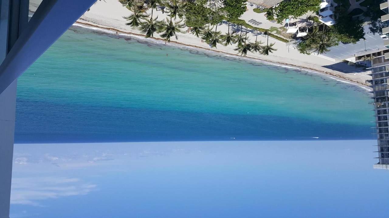 3101 Ocean Drive - Photo 1