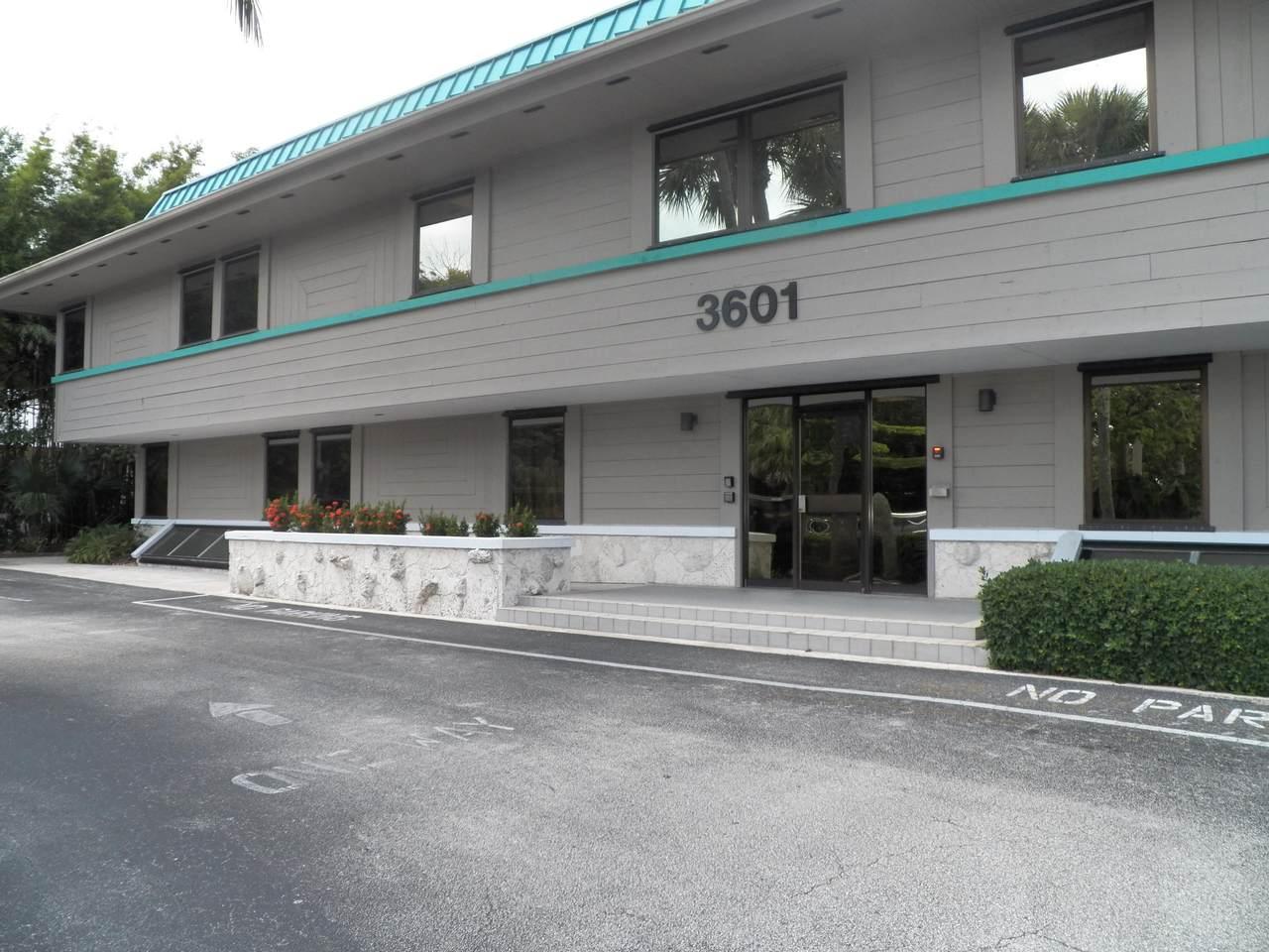 3601 Ocean Boulevard - Photo 1