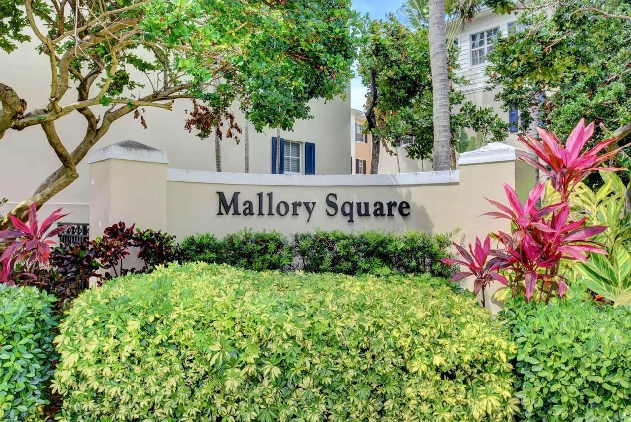 334 Mallory Circle - Photo 1
