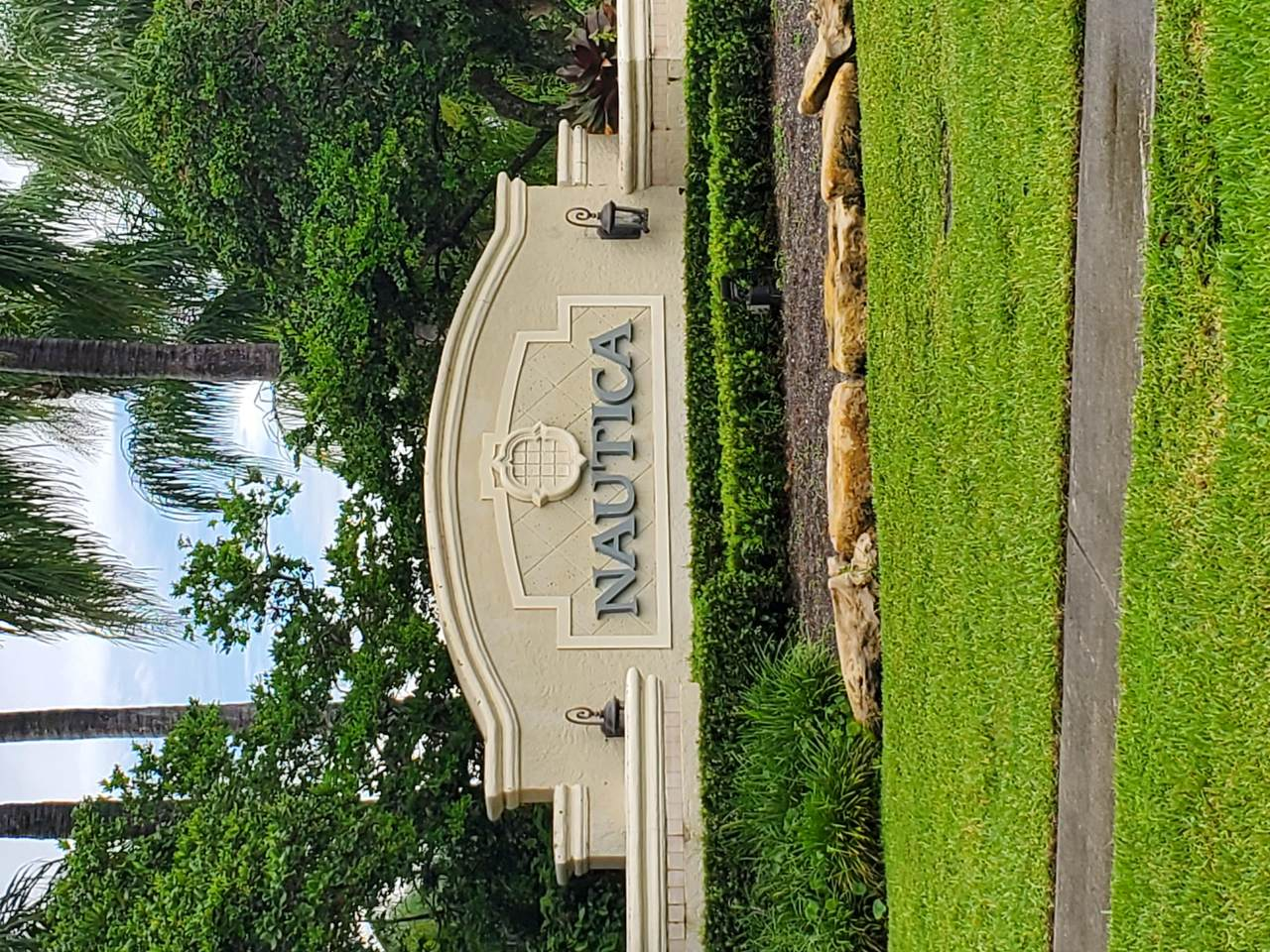 8011 Stirrup Cay Court - Photo 1